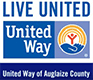 United Way of Auglaize County