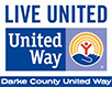 Darke County United Way