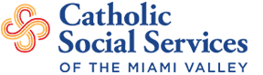Catholic Social Services of the Miami Valley